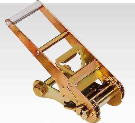 Механизм натяжения без ремня 38 мм