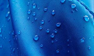 Виды и области применения ткани Оксфорд